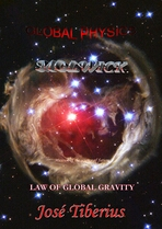 Logo of Global Gravity Law ebook